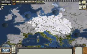 Europe Map Game by Pride Of Nations Screenshots For Windows Mobygames