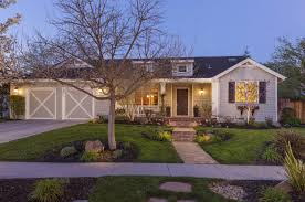 Cupertino Ca Map 10495 Madrone Ct Cupertino Ca 95014 Mls 81643342 Coldwell Banker
