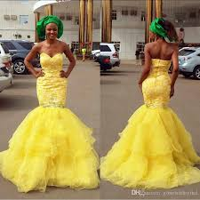 yellow dress for wedding 360 photos of best wedding dresses styles in 2017