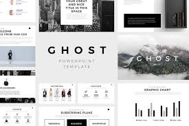 Best Template Powerpoint 20 Best New Powerpoint Templates Of 2016 Cool Ppt Designs