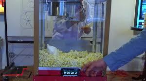 popcorn cart theater popcorn machine and cart popcorn popper