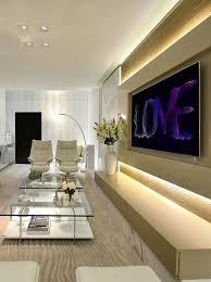 salas living room wall units 59 best n tv unit images on tv feature wall