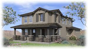 exterior design interesting exterior design with david weekley