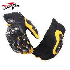motorcycle gloves online get cheap racing motorcycle gloves aliexpress com