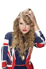 taylor swift 9 wallpapers taylor swift hd clipart download