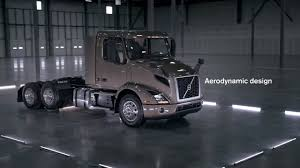 aftermarket volvo truck parts nuevos volvo vnr volvo trucks youtube