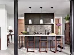 unique kitchens ad100 designers favorite ways to create a unique kitchen
