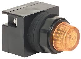 motor rated switch with pilot light 22mm pilot lights with interchangeable lens types and colors