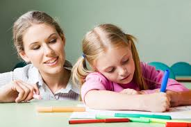 Child Medical Power Of Attorney by Medical Power Of Attorney For Child Parentingatoz