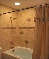 Tiled Shower Ideas For Bathrooms by Bathroom Tile Shower Designs Small Bathroom Interactive Design
