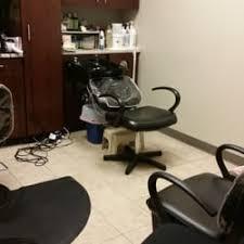 Outstanding Office Small Hair Salon Nee Hair Salon 18 Photos U0026 23 Reviews Hair Stylists 11160