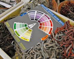 interactive color wheel interior design interior design ideas