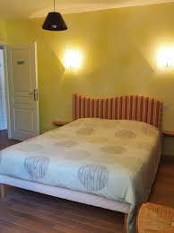 chambre d hote fougeres chambre d hote fougeres nouveau haut clos de brabant chambres