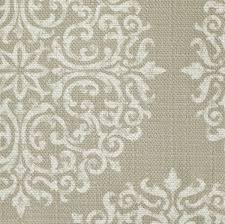 Tapestry Upholstery Fabric Discount Gabrielle Pearl Discount Designer Upholstery Fabric Discount