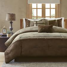 Tan Duvet Cover King Bedroom Madison Duvet Cover Madison Park Comforter Madison