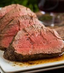 82 best beef tenderloin images on pinterest hands beef