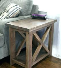narrow end tables living room incredible narrow end table modern narrow table end table side table