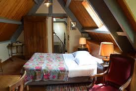 chambre haute la chambre haute la grange de coatelan
