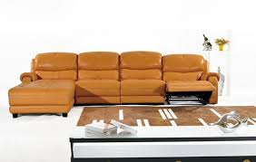 Best Recliner Sofa by Furniture Reference For Patio U0026 Sofa Rueckspiegel Org Part 11