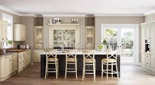 Kitchen Design Manchester Swinton Manchester Elite Kitchen Design Traditional Stylish