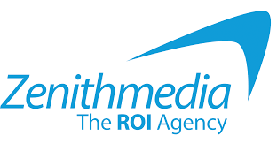 toyota logo transparent gulf states toyota names new creative media agencies