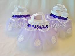 255 best 5 year old birthday party images on pinterest purple