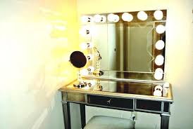 lighted mirror cabinet illuminated bathroom shaver socket modern