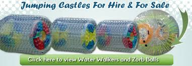 zorb water balls for hire zorb water balls for sale south africa
