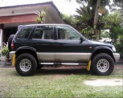 100 reviews kia sportage 2000 specs on margojoyo com