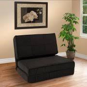futon chairs