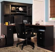 Small Office Cabinet Office Modern Home Office Desk Small Office Cupboard Desk With