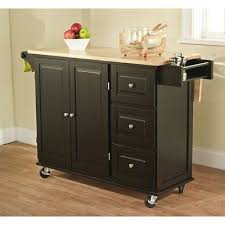 kitchen island with casters butcher block island freestanding islands bestbutchersblock
