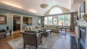 Kudos Home Design Furniture Burlington On by Heritage At Stone Ridge Apartments Reviews In Burlington 2