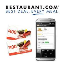 gift card fundraiser restaurant gift card discount card fundraising