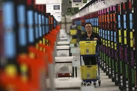 amazon black friday points black friday falters as consumer behaviours change livemint