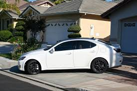 white lexus is 250 2008 could someone please photoshop these wheels teal clublexus