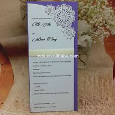 fashion wedding card sale invitation card indian low price