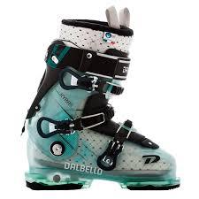 s yeti boots dalbello ski boots
