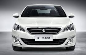 new peugeot sports car new peugeot 35 wide car wallpaper carwallpapersfordesktop org