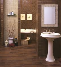 Tile Wall Bathroom Design Ideas Flooring Interceramic Tile For Inspiring Interior Tile Floor