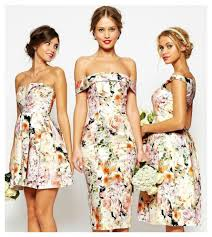 affordable dresses 3 best websites for beautifully affordable dresses sointheknow