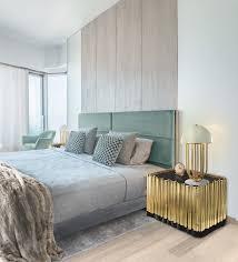 bedroom master bedroom color ideas good room ideas beautiful