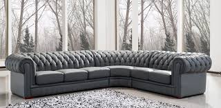 Tufted Sofa Sectional Sofa Endearing Tufted Sofa Sectional File 77 34 Tufted Sofa Gray