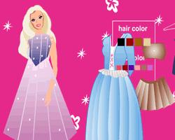 barbie princess games free barbie princess games