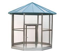produttori gabbie per uccelli sandano net