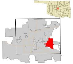 Oklahoma vegetaion images Choctaw oklahoma wikipedia png