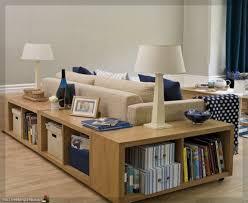Wohnzimmer Renovieren Ideen Bilder Ideen Wohnzimmer Taupe Und Kühles Ideen Fur Wohnzimmer Streichen