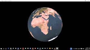 World Map Globe by World Map Globe Youtube