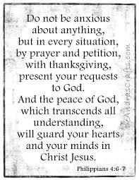 bible verse on thanksgiving bible verses deandras crafts