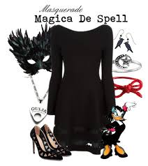 8 best complete magica de spell for anna images on pinterest